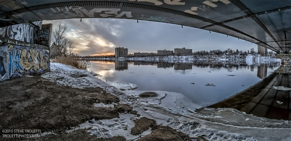 DSC_8733-HDR-Edit-under-papineau-bridge-sm2