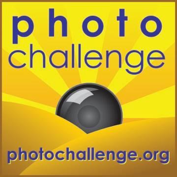 PhotoChallenge.org