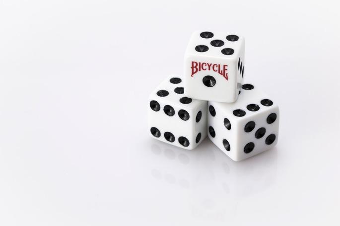 dice_1a_sm