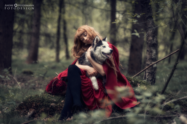 little_red_riding_hood_by_kleinekonan-dbaa5ri
