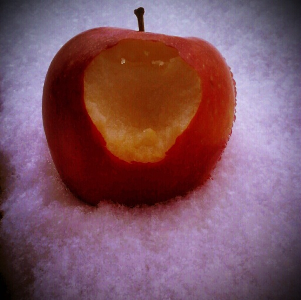poisoned_apple_by_ashley3216-db4x4me