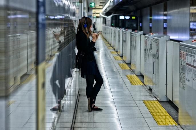 subway_sm